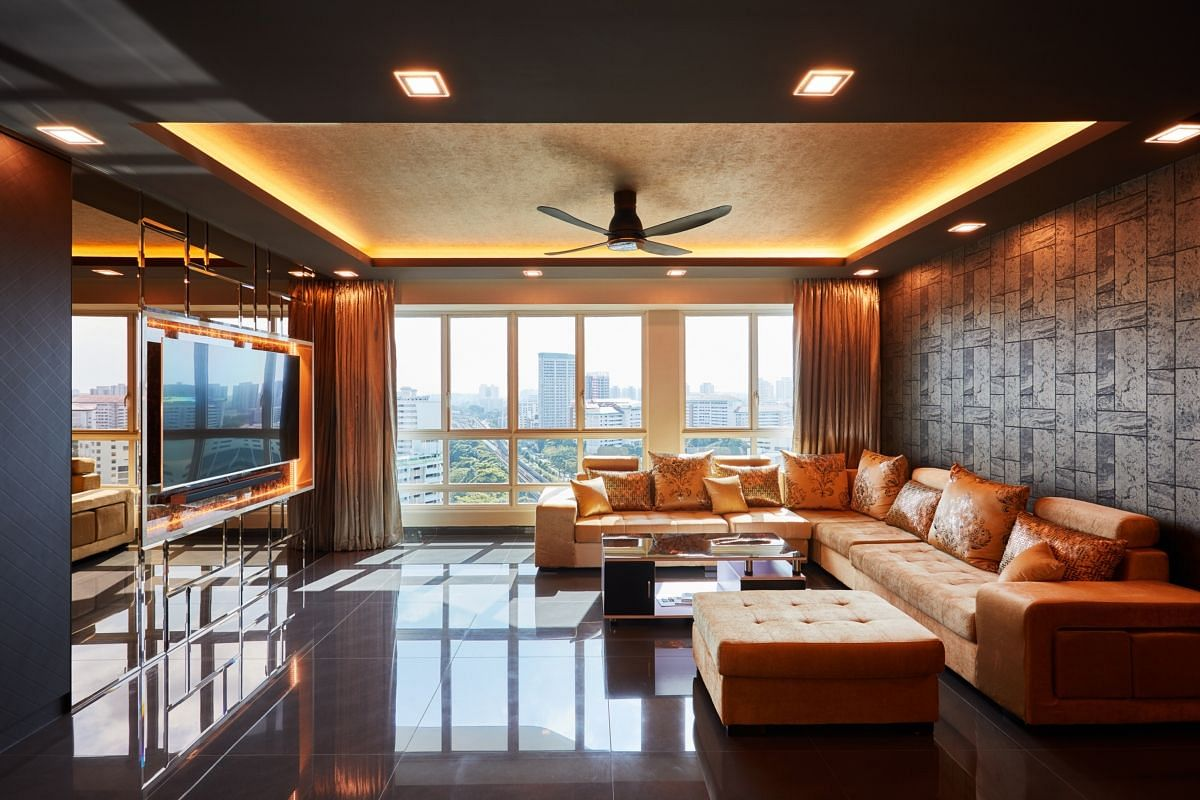 8 Home Design Trends For 2019