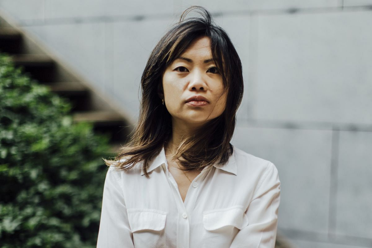 In How We Disappeared, Lee Jing-Jing writes of a boy's search into his family history and how it intersects with the life of a woman who was a sex slave during the Japanese Occupation of SIngapore.