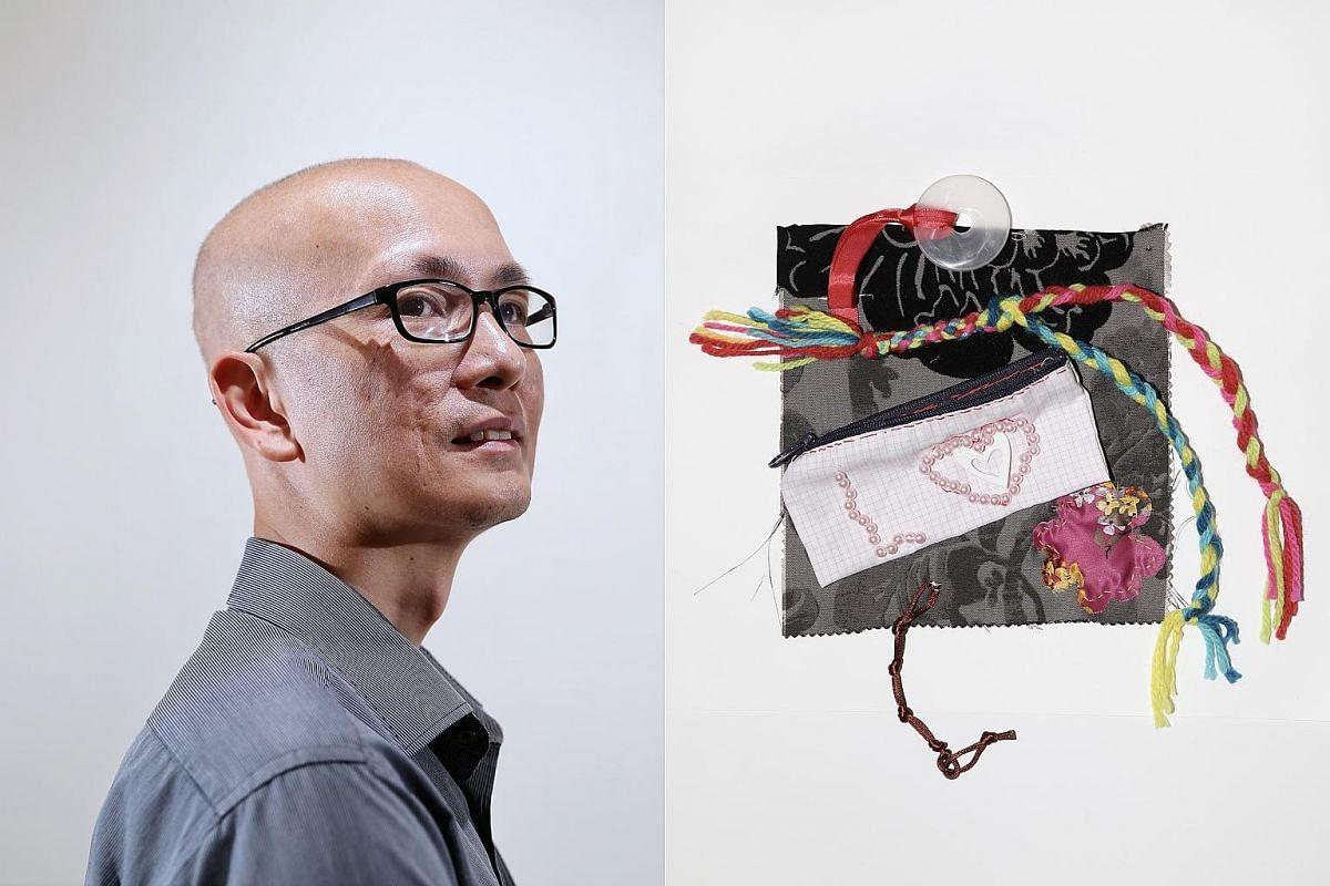 Mr Too San Muan, 40.