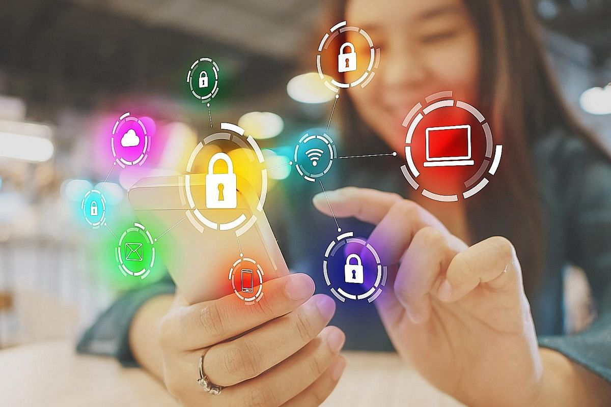 Measures to tighten privacy and improve security come amid increasing scrutiny from governments and privacy advocates of the amount of data collected by big technology firms.