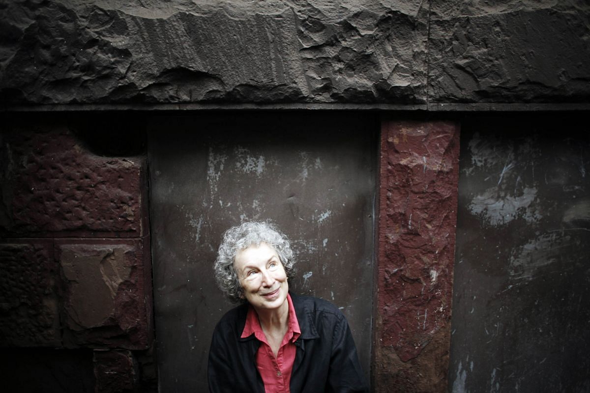 Margaret Atwood makes a cogent argument for the redeeming effects of Shakespeare on offenders in Hag-Seed.