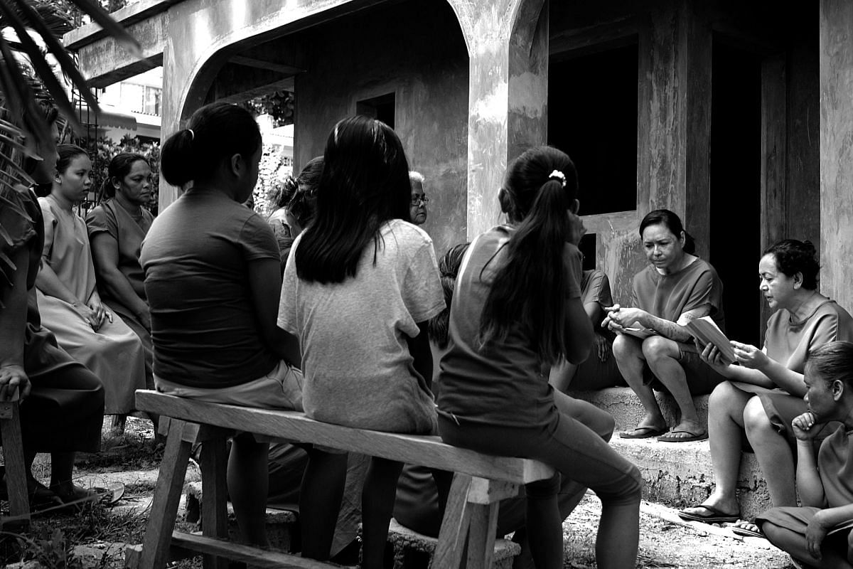 ASIAN VISION: Filipino revenge drama The Woman Who Left won this year's Golden Lion, the top prize at the Venice Film Festival.